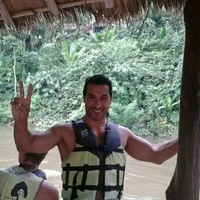 Romario, 42 года, Дева, Москва