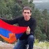 АРМАН, 26, г.Ванадзор