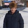 vladimir, 55, г.Кокшетау