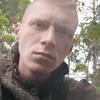 Vitaliy, 23, Postavy