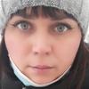 Nastya, 31, Syktyvkar