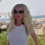 Светлана 34 года (Скорпион) на сайте знакомств Мытищ