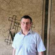 Сергей 46 лет (Стрелец) Владивосток