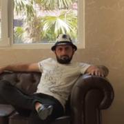 Шамиль, 39, г.Каспийск