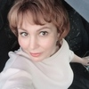Лучик Солнца 🌞, 49, г.Москва