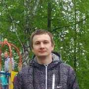 Андрей Тюкалов 39 Чайковский