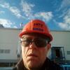 Евгений, 54, г.Учалы
