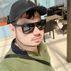 Pavel_21sm, 32, Balkhash