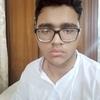 fajad, 30, Lahore