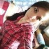 Анастасия Мельниченко, 26, г.Поставы