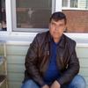 игорь, 47, г.Астрахань