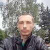 Mityay, 30, Klin
