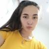 Sofya, 16, Tikhvin