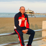 Николвй, 36, г.Кишинёв