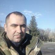 Алексей 37 Марковка