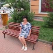 ольга, 71, г.Гуково