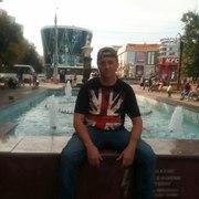 Антон 41 год (Овен) Невинномысск