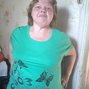 Светлана, 43, г.Павловская