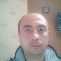 Максим, 37 лет, Овен, Владивосток