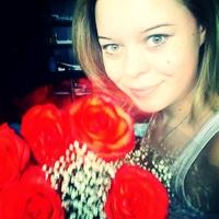 Ирина, 28 лет, Водолей, Кропивницкий