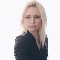Iren, 34 года, Близнецы, Ижевск