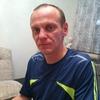 денис, 43, г.Копейск
