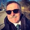David Gold, 64, г.Астрахань