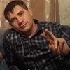 василий, 36, г.Старая Полтавка