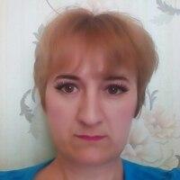 Лилия, 43 года, Рак, Туймазы