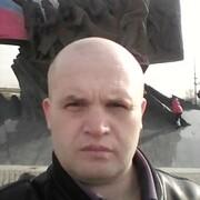 Роман, 38, г.Гусь Хрустальный