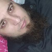 мрак, 32 года, Телец, Грозный