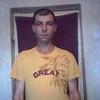 николай, 38, г.Калач-на-Дону