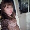Алена, 24, г.Череповец