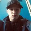 Maksim, 23, г.Екатеринбург