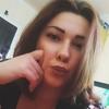 Света, 18, Полтава