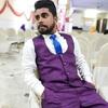 Rv Singh, 24, г.Gurgaon
