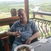 Антон, 39, г.Набережные Челны