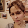 Альона, 32, г.Винница