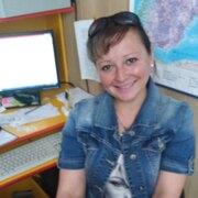 Ксения, 37, г.Белорецк