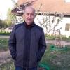 Владимир, 60, г.Вильнюс