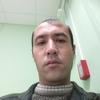 хасанбой, 31, г.Сергиев Посад