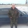 Степан, 35, г.Чита