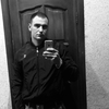Mihail, 26, г.Москва