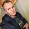 Владимир, 24, г.Мелитополь