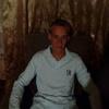 Виктор, 25, г.Торопец