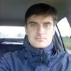 Николай, 35, г.Житомир