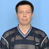 ильгис, 42, г.Ташкент