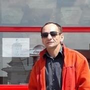 Романо 44 года (Лев) Волгодонск