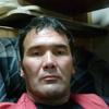 Аман, 41, г.Новокузнецк