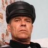 Владимир, 56, г.Богучаны